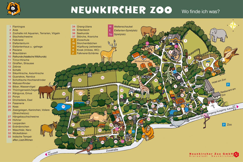 Index of /zoos/europe/allemagne/neunkirchen/maps