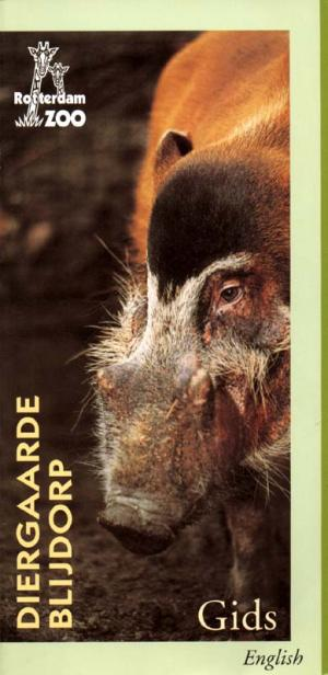 Guide 1996 - Edition anglaise